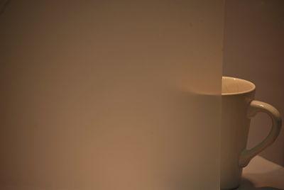 semi opalescent translucide. Black Bedroom Furniture Sets. Home Design Ideas
