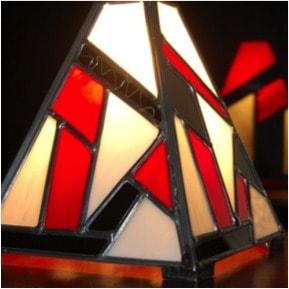 lampe speciale loisirs créatifs