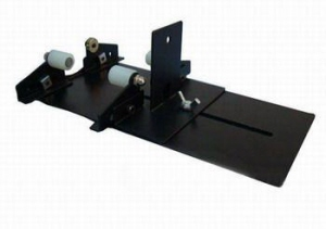coupe verre meuleuse mat riel verrier. Black Bedroom Furniture Sets. Home Design Ideas
